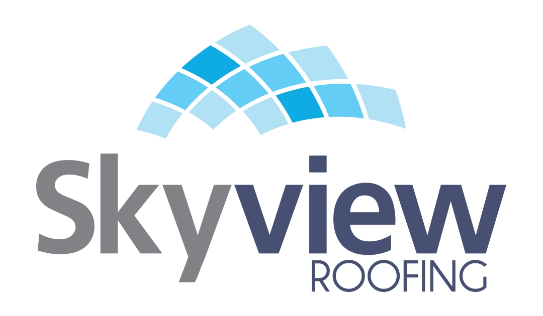 Skyview Roofing